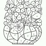 Peppa Pig Coloring Book Inspiring Coloring Books Pdf the Ideas Stupendous Coloring Pages Chicken Pdf