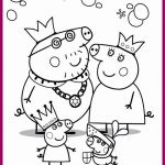 Peppa Pig Coloring Books Best Peppa Pig Coloring Pages Peppa Pig Coloring Sheet Awesome Free