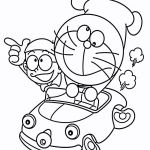 Peppa Pig Coloring Books Inspirational Category Coloriage 80