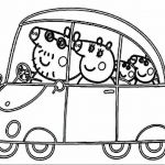 Peppa Pig Coloring Pages Beautiful Peppa Pig Coloring Book Pages Kids Fun Art Activities Videos for