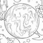 Peppa Pig Coloring Pages Creative Free Peppa Pig Coloring Pages Awesome Dibujos De Peppa Pig Para
