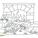 Peppa Pig Coloring Pages Inspirational Crayola Bath Coloring Pages Unique Amazon Crayola Color Wonder Peppa