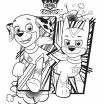 Peppa Pig Coloring Pages Online Brilliant Coloring Books Rocky Paw Patrol Coloring Page Books