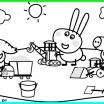 Peppa Pig Coloring Pages Online Pretty Hot Peppa Pig Coloring Page – Simplesnacksp