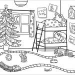 Peppa Pig Pictures to Print Awesome Coloriage Peppa Pig  Colorier Dessin  Imprimer