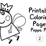 Peppa Pig Pictures to Print Fresh Free Peppa Pig Coloring Pages Best Police Coloring Pages Sumerian