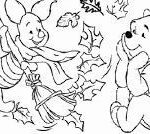 Peppa Pig Pictures to Print Fresh Peppa Pig Coloring Pages Schwarze Katze Peppa Pig Drawing Fresh