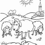 Peppa Pig Pictures to Print New Awesome Flying Pig Coloring Sheet – thebookisonthetable