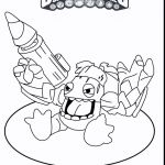 Peppa Pig Pictures to Print New the Flash Coloring Pages