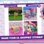 Petkins Season 4 Shopkins Awesome Shopkins Happy Places On the App Store