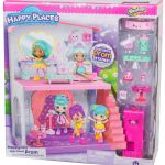 Petkins Season 4 Shopkins Best Amazon Shopkins Happy Places School Extension Prom Night