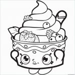 Petkins Season 4 Shopkins Excellent Shoppies Coloring Pages Bessere Aufstiege Coloring Pages Petkins