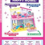 Petkins Season 4 Shopkins Inspirational Kids Time – Page 338 – Kids Time toys and Coloring Special Interest