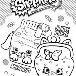 Petkins Season 4 Shopkins Inspirational Shopkins Coloring Pages