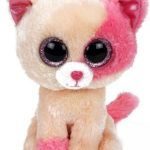 Pics Of Beanie Boos Excellent Anabelle the Cat Exclusive Beanie Boo T Ideas