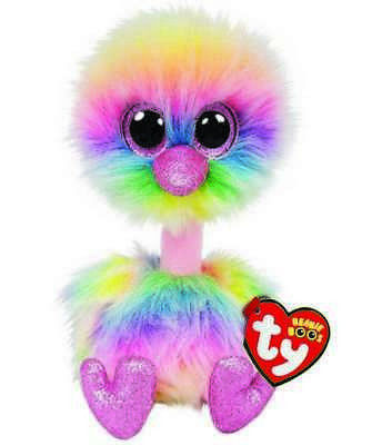 Pics Of Beanie Boos Inspiration Ty Beanie Babies Boos Flippy Fish Plush soft toy New with Tags Current