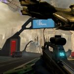 Pics Of Master Chief Beautiful Metropolis Halo the Master Chief Collection Wiki Guide Ign
