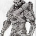 Pics Of Master Chief Beautiful Nationstates • View topic Beyond the Void Ft Sci Fi Open