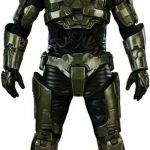 Pics Of Master Chief Best Halo 3 Master Chief Costume Geeking Out