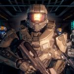 Pics Of Master Chief Brilliant Collection Of Halo 4 Images Halo Reach and Legacy Halo