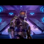 Pics Of Master Chief Brilliant the Great Journey Halo the Master Chief Collection Wiki Guide Ign