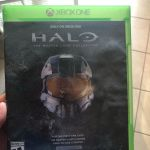 Pics Of Master Chief Elegant Used Halo Master Chief Collection Xbox One for Sale In Morgan Hill