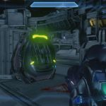 Pics Of Master Chief Excellent Mission 1 Dawn Halo the Master Chief Collection Wiki Guide Ign