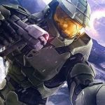 Pics Of Master Chief Exclusive 590 Best Halo Master Chief Images In 2019