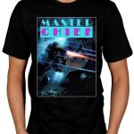 Pics Of Master Chief Pretty Ficial Halo Master Chief T Shirt Xbox Gaming Spartan Alien Console