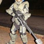 Pics Of Master Chief Wonderful Master Chief Costume Child & Hot Wheels Halo Master Chief Tactical