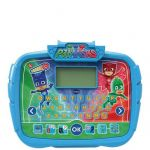 Pics Of Pj Masks Awesome Pj Mask Table and Chairs Pj Masks Vtech Pj Masks Time to Be A Hero