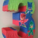 Pics Of Pj Masks Unique Pin by A J On Partay