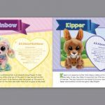 Pictures Of Beanie Boos Awesome Meet the Beanie Boos Beanie Boos On Apple Books