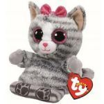 Pictures Of Beanie Boos Awesome Peek A B Boos 15 Cm original Ty Mobile Phone Holder Plush Stuffed
