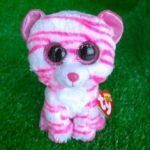 Pictures Of Beanie Boos Best Of 1000 Beanie Boos Plush Year Of Clean Water