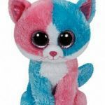 Pictures Of Beanie Boos Inspirational Limited Edition Beanie Boos