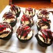 Pictures Of Cupcakes to Print Amazing Lynchburg Baker Opens Absolutely Fabulous Downtown Shop