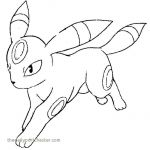 Pictures Of Eevee Inspiration Eevee Coloring Pages Best Eevee Evolutions Coloring Pages Elegant