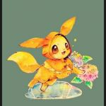 Pictures Of Eevee Pretty Pin by Ibon Sanchez On Pokémon