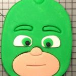 Pictures Of Gecko From Pj Masks Best 107 Best Carter Pj Mask Images In 2017