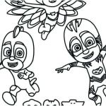 Pictures Of Gecko From Pj Masks Creative Pj Masks Coloring Pages New Coloring Pages for Pj Masks New Pj Masks