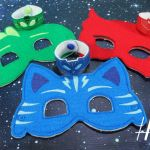 Pictures Of Gecko From Pj Masks Excellent Pin by Heather Newby On Birthday