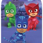 Pictures Of Gecko From Pj Masks Exclusive Best Pj Masks Catboy and Owlette – Yasminroohi