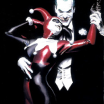 Pictures Of Harley Quinn for Kids Brilliant Harley Quinn Wikivisually