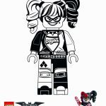 Pictures Of Harley Quinn for Kids Creative Harley Quinn and the Joker Coloring Pages Luxury Ant Coloring Page