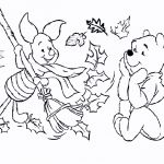 Pictures Of Harley Quinn for Kids Inspiration Harley Quinn Coloring Pages