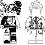 Pictures Of Harley Quinn for Kids Inspired Suicide Squad Coloring Pages Fvgiment