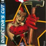 Pictures Of Harley Quinn for Kids Marvelous Harley Quinn Ic Books issue 0