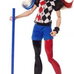 """Pictures Of Harley Quinn for Kids Wonderful Amazon Dc Super Hero Girls Harley Quinn 12"""" Action Doll toys"""