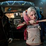 Pictures Of Harley Quinn for Kids Wonderful Cathy Yan to Direct Harley Quinn Movie Starring Margot Robbie – Variety